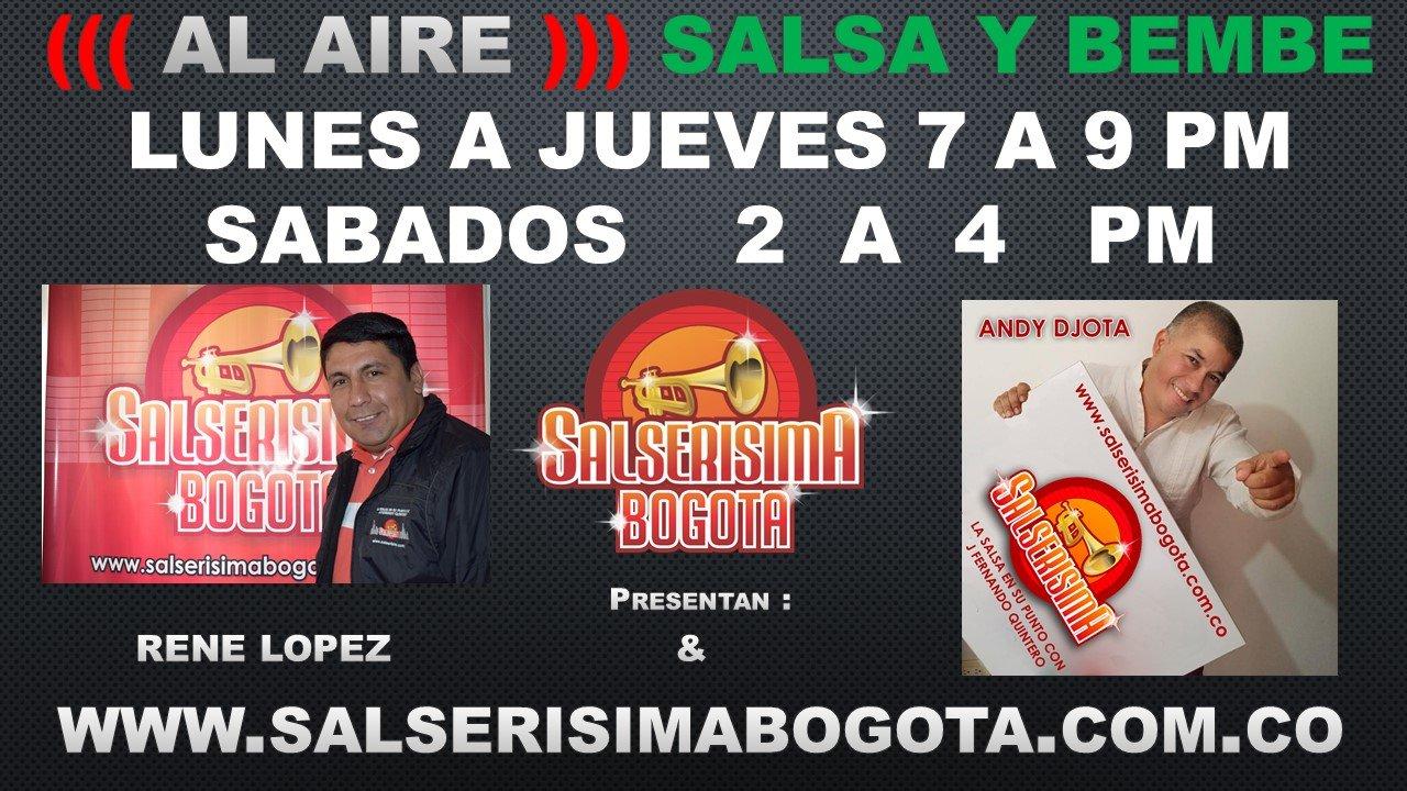 05-SALSA Y BEMBE