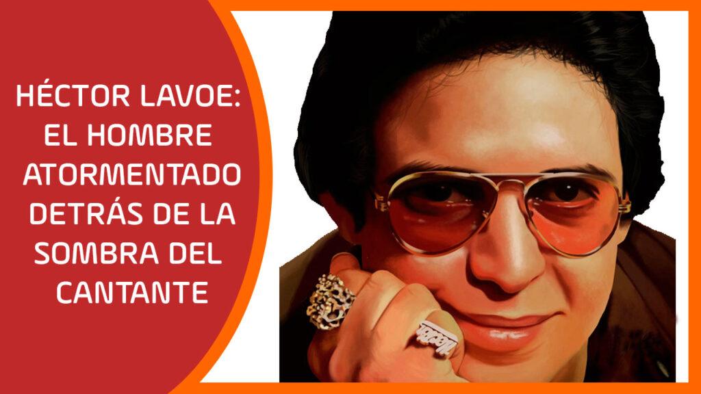 Héctor-Lavoe